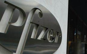 Pfizer llega a un acuerdo con Gilead para fabricar remdesivir contra Covid-19