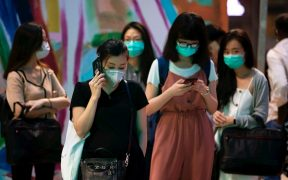 Singapur comienza las pruebas en humanos de Vacuna contra Covid