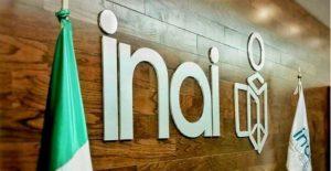INAI presentó acciones de inconstitucionalidad en contra de las leyes de archivos de 17 estados