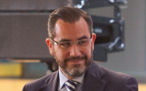 FGR solicita órdenes de aprehensión contra 19 exfuncionarios de la Policía Federal