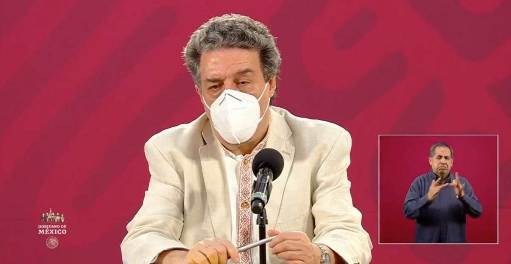 Se dan de baja 18% de alumnos durante la pandemia: SEP