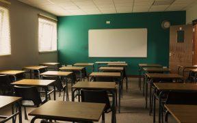Colegiaturas, nuevo ciclo escolar y Covid-19