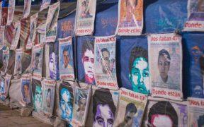 Juez extiende 40 días arraigo contra 'El Mochomo', líder de 'Guerrero Unidos'
