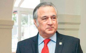 Tecnocen, empresa señalada por fallos en página de VisitMexico, denuncia a Torruco ante la SFP