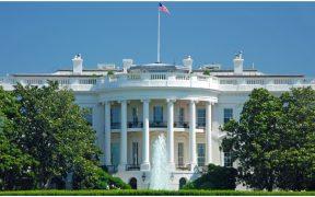 La Casa Blanca de EU pide un paquete de ayuda provisional por coronavirus