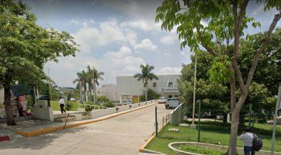 Defensa del doctor Grajales presentó pruebas de la existencia de un área Covid-VIP en hospital del ISSTECH