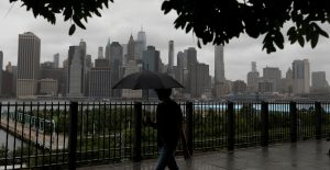 Inmigrantes y minorías en NY sufren devastador impacto económico por la pandemia