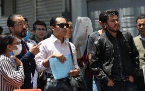 En agosto se han ganado 30 mil empleos, asegura AMLO