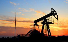 OPEP prevé una mayor caída de la demanda de petróleo por pandemia