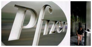 Pfizer y BioNTech realizan de manera conjunta la vacuna experimental contra Covid