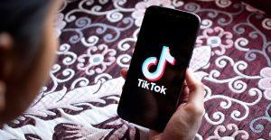 TikTok usó rastreadores para ubicar usuarios de Android: WSJ