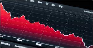 Pese a la caída del miércoles, la Bolsa Mexicana de Valores (BMV) se mantiene por encima de las 38,000 unidades.