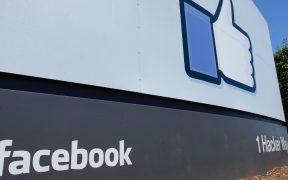 Facebook va contra la desinformación por las elecciones