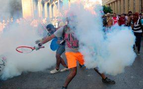 La pandemia amenaza la paz, aviva nuevos conflictos: ONU