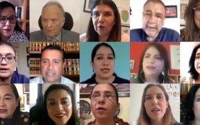 Diputados proponen homologar el delito de feminicidio en todo el país
