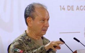 Acapulco, Chilpancingo e Iguala, lo más inseguro de Guerrero