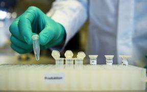 Acciones de Curevac, desarrolladora de vacuna, se triplican en debut