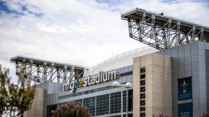 El estadio NGR de los Texanos no podrá recibir aficionados. (Foto: @HoustonTexans)
