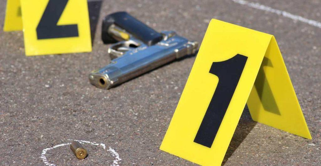 Nebraska: ataque en restaurante deja dos muertos