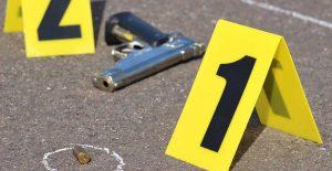 Fiscalía de Sinaloa confirma asesinato del hijo de Amado Carrillo