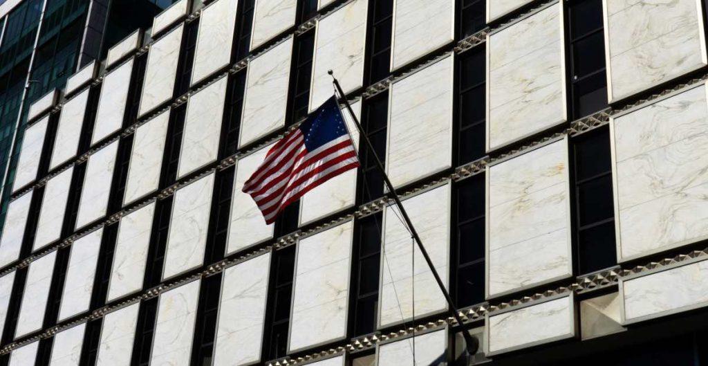 La Embajada reanuda los trámites para renovación de la visa estadounidense