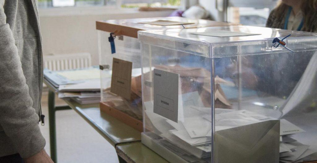 """AMLO llama a """"no caer en la trampa de la violencia"""" durante proceso electoral"""