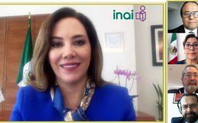 INAI aprueba protocolo para prevenir hostigamiento y acoso sexual