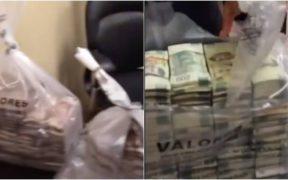 Hermano de Emilio Lozoya denunciará cuenta falsa que difunde video de presuntos sobornos