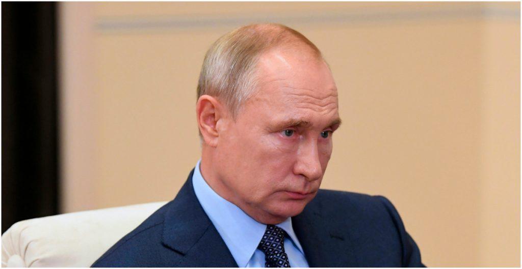 EU anuncia sanciones contra Moscú y la expulsión de 10 diplomáticos rusos