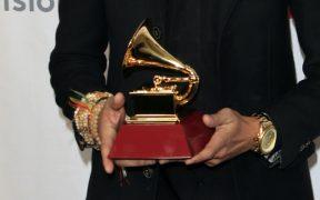 Premios Latin Grammy