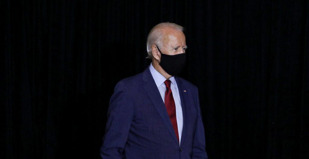 Trump le ha fallado a los latinos una y otra vez, afirma Biden