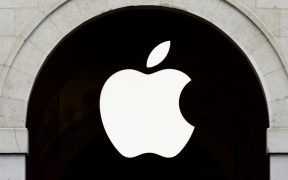 Apple, la primera empresa de EU valorada en 2 billones de dólares