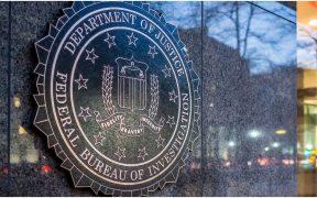 Kevin Clinesmith se declaró culpable por manipular un correo electrónico en el que se basó el FBI para espiar a un exasistente de campaña de Trump.