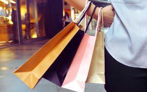 Confianza del Consumidor alcanza su punto más alto durante la pandemia