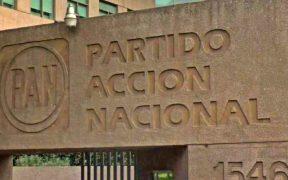 PAN pide investigar videos de Pío López Obrador y David León