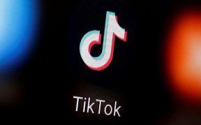TikTok demandará por decreto de EU que prohíbe operaciones con la app: fuentes