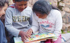Pandemia muestra la alta deficiencia de alumnos mexicanos en matemáticas