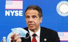 Nueva York continúa reportando niveles bajos en números del coronavirus