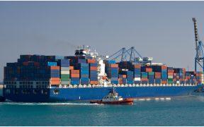Semar tomará el control de los puertos de México