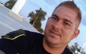 México debe investigar muerte de periodista bajo custodia policial en Coahuila: Naciones Unidas