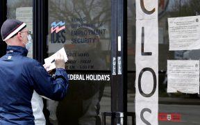 La pandemia ha crecido las finanzas de los estadounidenses: encuesta