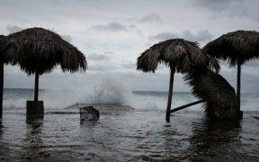 Evacuación masiva en Texas y Louisiana por huracán 'Laura'