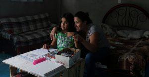 Por falta de acceso a Internet, 31 millones de niños en AL no toman clases