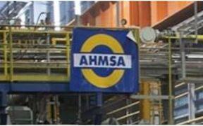 AHMSA precisó que no tiene nuevos accionistas pese a que la empresa los ha buscado a través de la Bolsa Mexicana de Valores.