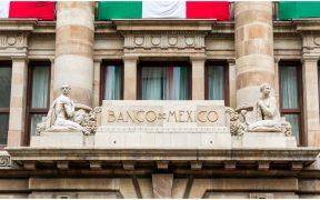 Banxico anuncia recorte de 25% en la tasa de interés, llega a 4.25%