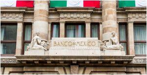 Banxico ampliará el plazo de créditos a familias afectadas por el Covid-19.