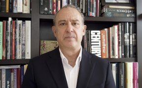 Arturo Sarukhán analiza los resultados de la Convención Nacional Republicana