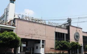 Grupo Modelo acuerda pagar 2 mmdp a Hacienda por deuda