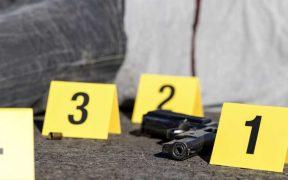 Atraque en Tlaquepaque, Jalisco dejó 5 muertos