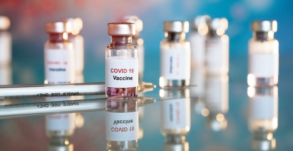 Sin EU ni China, 156 países se suman al plan de la OMS para desarrollar y distribuir vacuna contra Covid-19